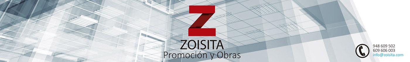 Zoisita